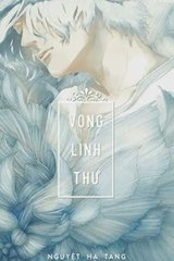 Vong Linh Thư