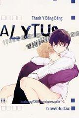 Alytus